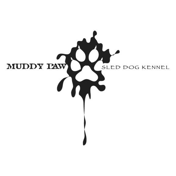 muddy dog clipart - photo #19
